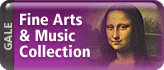 Fine Arts & Music Collection