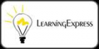 LearningExpress Library (Computer Tutorials)