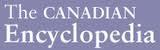 Youth Encyclopedia