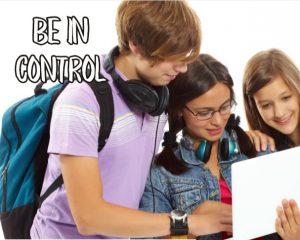 Virtual – Teen Advisory Group