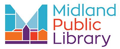 Midland Public Library