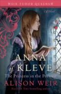 Anna Of Kleve: The Princess In The Portrait