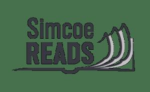 Simcoe Reads Virtual Book Club