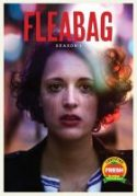 Fleabag : The Complete First Season