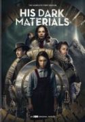 His Dark Materials : The Complete First Season