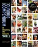 Storey's Curious Compendium Of Practical Obscure Skills