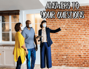 Ask An Expert Real Estate