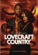 Lovecraft Country : The Complete 1st Season
