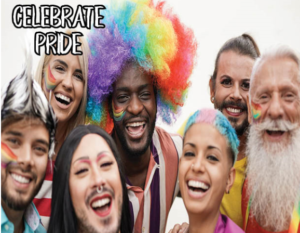 Virtual – Celebrate LGBTQ2S+ History With The ArQuives