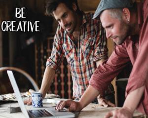 Take & Make – Date Night @ Home: Build A Birdhouse
