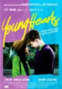 Young Hearts