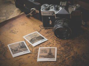 Cultural Assets Map – 1-1 Help