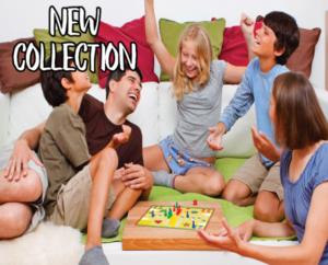 Virtual – Fun & Games With MPL
