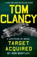 Tom Clancy : Target Acquired