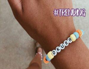 TeenTober Take & Makes