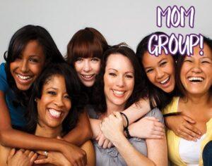 Virtual – Maker Moms