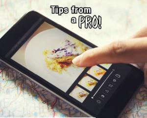 Virtual – Photo Editing Workshop