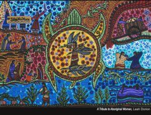 Virtual – Indigenous Canada Study Group